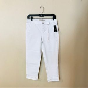 NWT Liverpool Trouser Style Pants